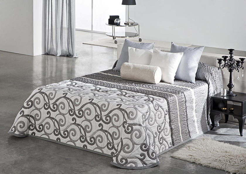 posteljnina okrasne blazine